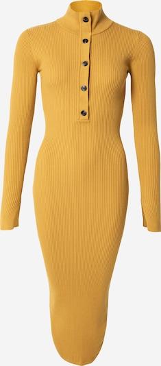 Twist & Tango Adīta kleita 'Myla', krāsa - meduskrāsas, Preces skats