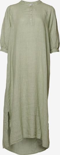 Tiffany Kleid 'Ebbi' in oliv, Produktansicht
