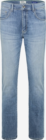 PIONEER Jeans 'ERIC' in de kleur Blauw denim, Productweergave