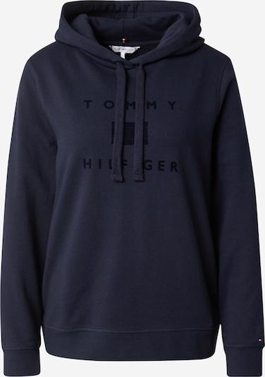 TOMMY HILFIGER Sweatshirt in marine blue, Item view