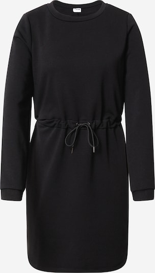 Suknelė 'Alisa' iš Noisy may, spalva – juoda, Prekių apžvalga