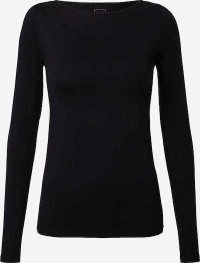 Maglietta GAP di colore nero, Visualizzazione prodotti