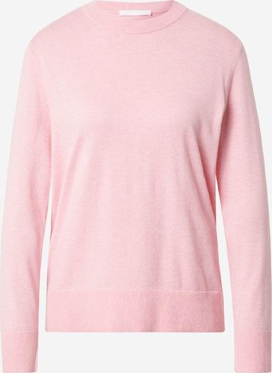 BOSS Pulover 'C_Fibinna' | roza barva, Prikaz izdelka