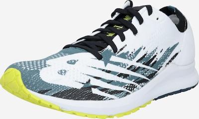 Bėgimo batai 'M1500GW6' iš new balance , spalva - mėlyna / balta, Prekių apžvalga