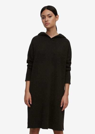 Marc O'Polo DENIM Dress in Black, View model