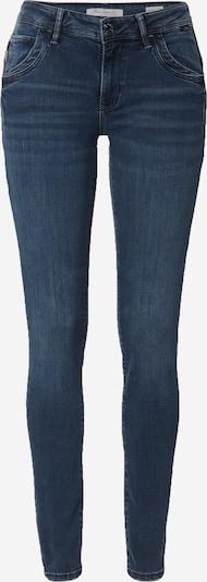 Mavi Jeans 'Adriana' i blue denim, Produktvisning