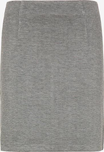 Usha Rok in de kleur Grijs / Zwart, Productweergave
