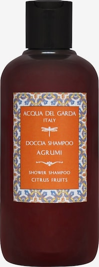 Acqua del Garda Shower Gel in Brown, Item view