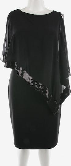 Joseph Ribkoff Abendkleid in XXL in schwarz, Produktansicht