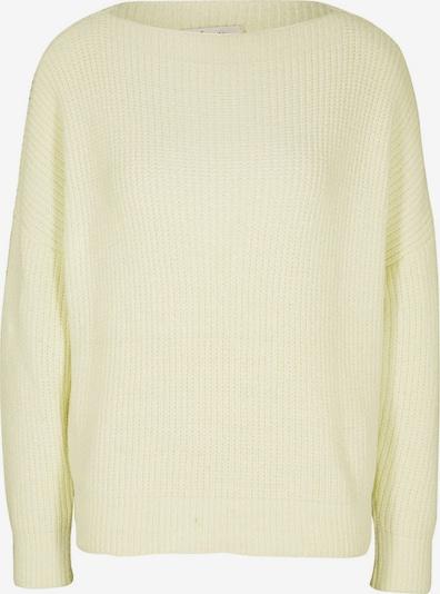 Megztinis iš heine , spalva - nebalintos drobės spalva, Prekių apžvalga