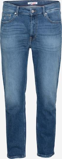 Tommy Jeans Vaquero en azul denim, Vista del producto