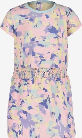 4PRESIDENT Kleid in mischfarben, Produktansicht