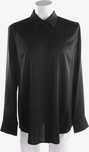 STRENESSE Bluse in L in schwarz, Produktansicht