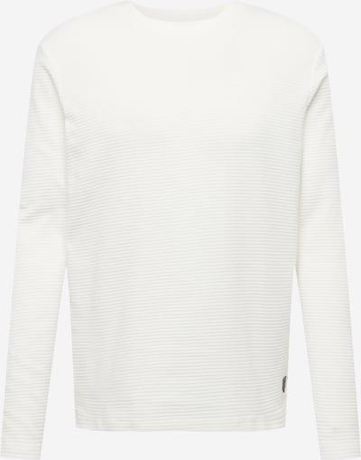 JACK & JONES Shirt 'Philly' in White, Item view