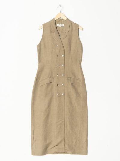 Malvin Kleid in M in taupe, Produktansicht