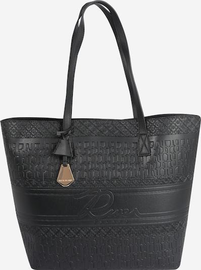 River Island Shopper in de kleur Zwart, Productweergave