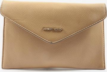 MANGO Bag in One size in Beige
