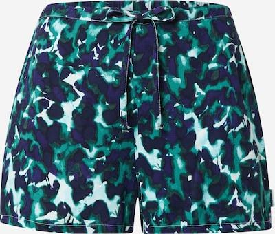 Calvin Klein Underwear Pyjamabroek in de kleur Navy / Saffier / Azuur / Pastelblauw / Lichtblauw, Productweergave
