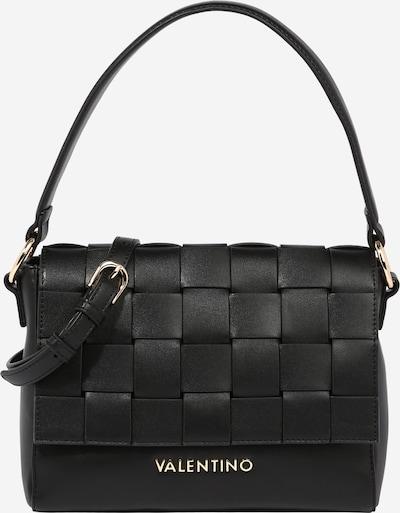 Borsa a spalla 'PALOMA' Valentino Bags di colore oro / nero, Visualizzazione prodotti