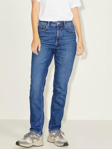 Jeans 'Berlin' di JJXX in blu