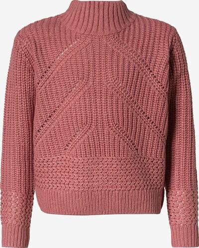 BLUE SEVEN Pullover in pink, Produktansicht