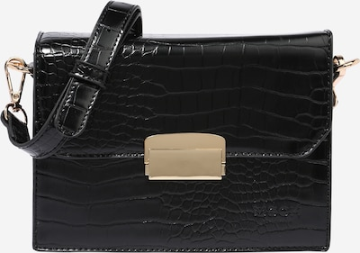 MOSS COPENHAGEN Crossbody bag 'Odina' in Black, Item view