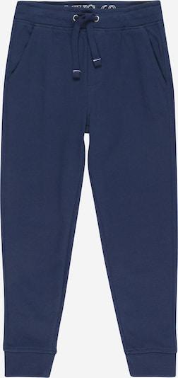 Pantaloni OVS di colore blu, Visualizzazione prodotti