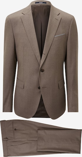 JOOP! Anzug 'Haspar-Bloom' in beige, Produktansicht