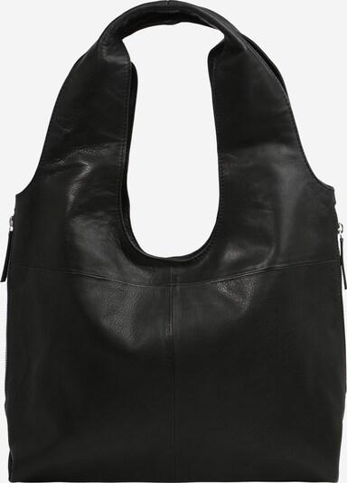 OBJECT Nákupní taška 'ABIGAIL' - černá, Produkt