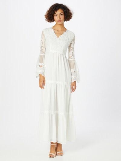 Forever Unique Šaty - biela, Model/-ka