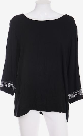 LC WAIKIKI Blouse & Tunic in XXL in Black, Item view
