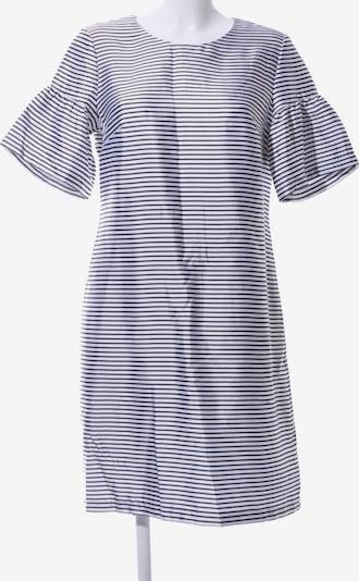 talkabout Shirtkleid in M in schwarz / weiß, Produktansicht