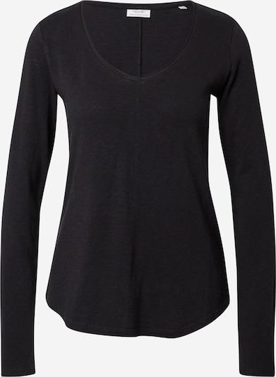 Marc O'Polo DENIM Shirt in schwarz, Produktansicht