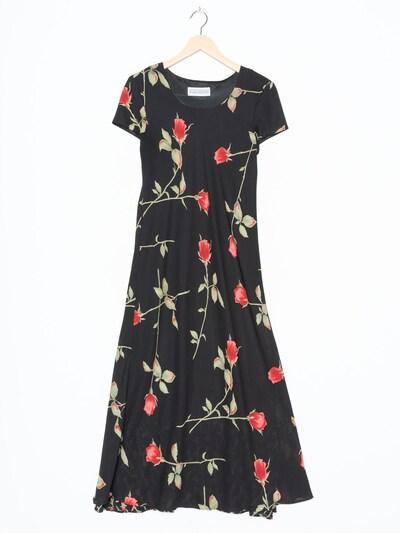 Jessica Howard Kleid in M in schwarz, Produktansicht