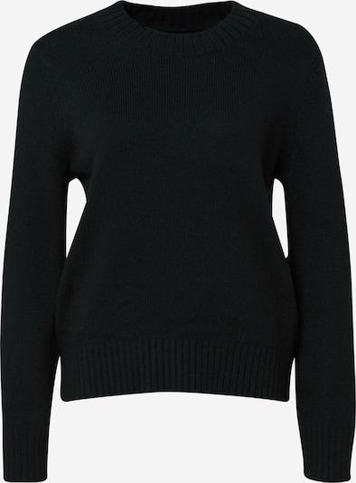 Banana Republic Пуловер в черно, Преглед на продукта