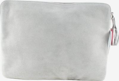 H&M Notebooktasche in One Size in hellgrau, Produktansicht