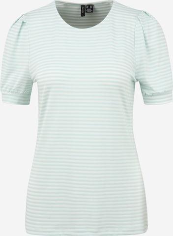 Vero Moda Tall T-Shirt 'KATE' in Weiß