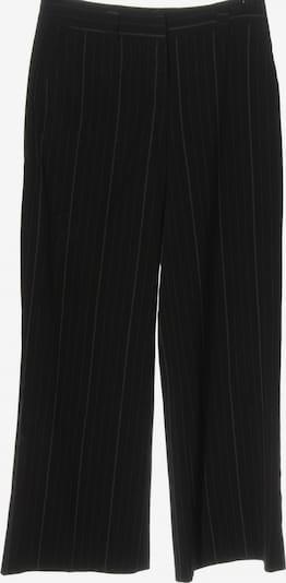 ELEMENT Anzughose in XS in schwarz, Produktansicht