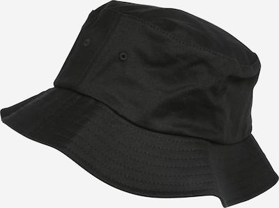 Flexfit Čepice 'Bucket' - černá, Produkt