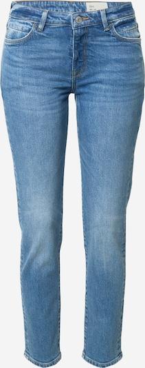 ESPRIT Jeans in blue denim, Item view