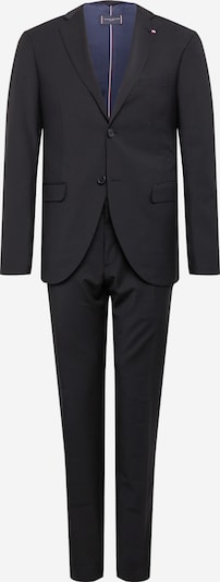 Tommy Hilfiger Tailored Suit in black, Item view