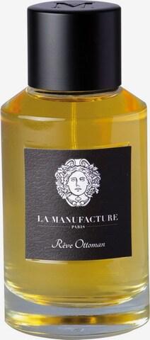 La Manufacture Parfüm 'Rêve Ottoman Eau de' in