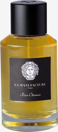 La Manufacture Parfüm 'Rêve Ottoman Eau de' in transparent, Produktansicht