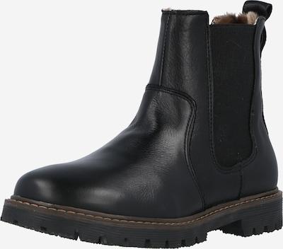 BISGAARD Stiefel 'Neel' in schwarz, Produktansicht