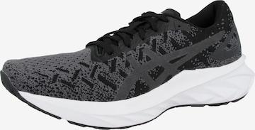 ASICS Παπούτσι για τρέξιμο ' Dynablast ' σε μαύρο