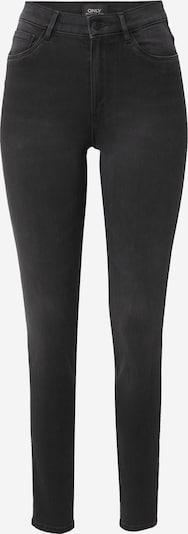 ONLY Jeans i sort, Produktvisning