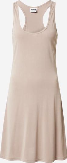 Urban Classics Obleka | roza barva, Prikaz izdelka