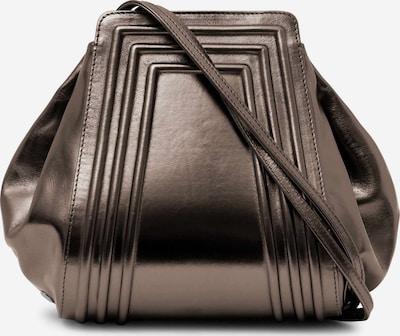 Gretchen Schultertasche 'Tango Small' in bronze, Produktansicht