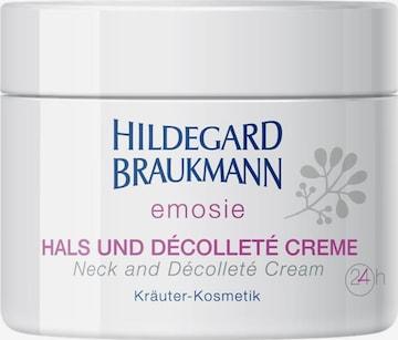 Hildegard Braukmann 24hr Care 'Emosie' in