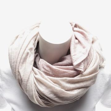 Faliero Sarti Scarf & Wrap in One size in Brown